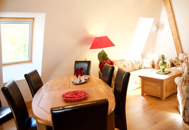 Appartement  SAVOY picture 3